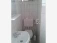 Bathroom - Studio flat AS-11507-a - Apartments Zadar (Zadar) - 11507