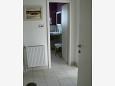 Hallway - Apartment A-11508-a - Apartments Okrug Donji (Čiovo) - 11508