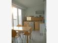 Kitchen - Apartment A-11508-a - Apartments Okrug Donji (Čiovo) - 11508