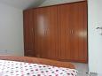 Bedroom 2 - Apartment A-11513-a - Apartments Omiš (Omiš) - 11513