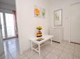 Hallway - Apartment A-11514-a - Apartments Arbanija (Čiovo) - 11514