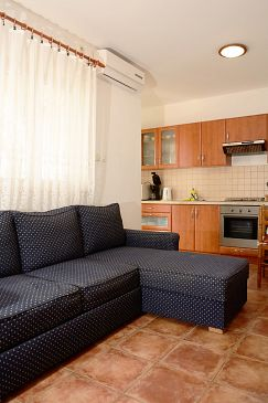 Apartment A-11520-a - Apartments Senj (Senj) - 11520