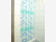 Bathroom 2 - Apartment A-11520-a - Apartments Senj (Senj) - 11520