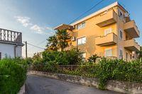 Zadar Apartments 11522