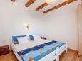 Bedroom - Apartment A-11523-b - Apartments Novi Vinodolski (Novi Vinodolski) - 11523