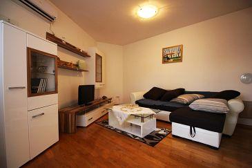 Apartment A-11526-a - Apartments Podstrana (Split) - 11526