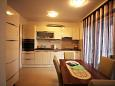 Kitchen - Apartment A-11526-a - Apartments Podstrana (Split) - 11526