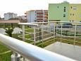 Terrace - Apartment A-11526-a - Apartments Podstrana (Split) - 11526