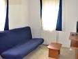 Living room - Apartment A-11527-a - Apartments Selce (Crikvenica) - 11527