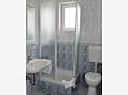 Bathroom - Apartment A-11527-a - Apartments Selce (Crikvenica) - 11527