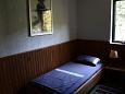 Bedroom 4 - Apartment A-11529-a - Apartments Sevid (Trogir) - 11529