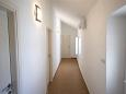 Hallway - House K-11533 - Vacation Rentals Veli Rat (Dugi otok) - 11533