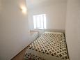 Bedroom 2 - House K-11533 - Vacation Rentals Veli Rat (Dugi otok) - 11533