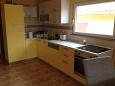 Kitchen - Apartment A-11534-a - Apartments Vir (Vir) - 11534