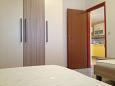 Bedroom 2 - Apartment A-11534-a - Apartments Vir (Vir) - 11534
