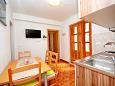 Dining room - Apartment A-11539-a - Apartments Kaštel Štafilić (Kaštela) - 11539