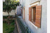 Kaštel Štafilić Apartments 11539