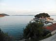 Balcony 1 - view - Apartment A-11540-a - Apartments Savar (Dugi otok) - 11540
