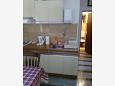 Kitchen - House K-11542 - Vacation Rentals Sevid (Trogir) - 11542