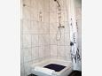 Bathroom - House K-11542 - Vacation Rentals Sevid (Trogir) - 11542