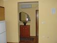 Hallway - Apartment A-11544-b - Apartments Vodice (Vodice) - 11544