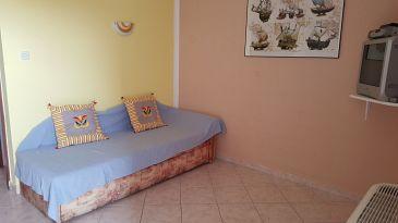 Apartment A-11546-c - Apartments Veli Iž (Iž) - 11546