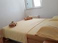 Bedroom - Apartment A-11546-c - Apartments Veli Iž (Iž) - 11546