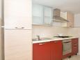 Kitchen 2 - House K-11554 - Vacation Rentals Marina (Trogir) - 11554