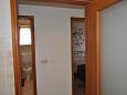 Hallway 1 - Apartment A-11556-a - Apartments Vodnjan (Fažana) - 11556