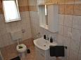 Bathroom - Apartment A-11556-a - Apartments Vodnjan (Fažana) - 11556