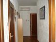 Hallway - Apartment A-11559-a - Apartments Klenovica (Novi Vinodolski) - 11559