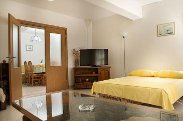 Apartment A-11561-a - Apartments Seget Vranjica (Trogir) - 11561
