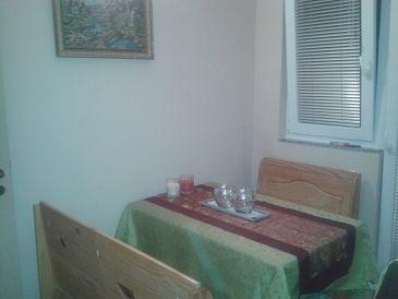Apartment A-11562-a - Apartments Dobropoljana (Pašman) - 11562