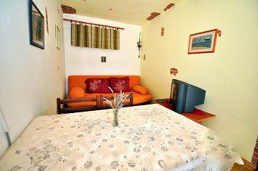 Apartment A-11565-a - Apartments Slatine (Čiovo) - 11565