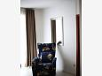Living room - Apartment A-11568-a - Apartments Bol (Brač) - 11568
