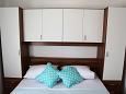 Bedroom 1 - Apartment A-11568-a - Apartments Bol (Brač) - 11568