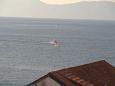 Terrace - view - Room S-11570-b - Rooms Podaca (Makarska) - 11570