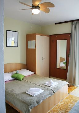 Room S-11570-c - Rooms Podaca (Makarska) - 11570