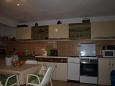 Shared kitchen - Room S-11570-c - Rooms Podaca (Makarska) - 11570