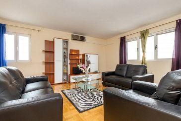 Apartment A-11571-a - Apartments Kaštel Stari (Kaštela) - 11571