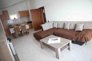 Apartment A-11574-b - Apartments Suhi Potok (Omiš) - 11574