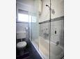 Bathroom - Apartment A-11578-a - Apartments Sali (Dugi otok) - 11578
