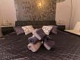 Bedroom 2 - Apartment A-11578-a - Apartments Sali (Dugi otok) - 11578