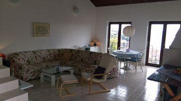 House K-11581 - Vacation Rentals Klenovica (Novi Vinodolski) - 11581