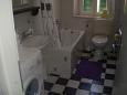 Bathroom - Apartment A-11582-a - Apartments Postira (Brač) - 11582