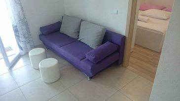Apartment A-11583-a - Apartments Puntinak (Brač) - 11583