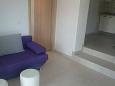 Living room - Apartment A-11583-a - Apartments Puntinak (Brač) - 11583