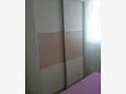 Bedroom 1 - Apartment A-11583-a - Apartments Puntinak (Brač) - 11583
