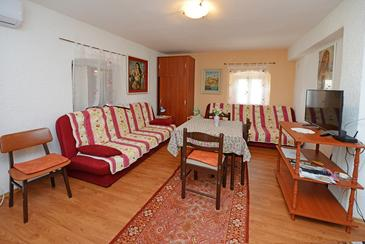 Apartment A-11585-a - Apartments Višnjan (Središnja Istra) - 11585