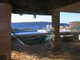 Terrace - House K-11590 - Vacation Rentals Uvala Pernatice (Drvenik) - 11590